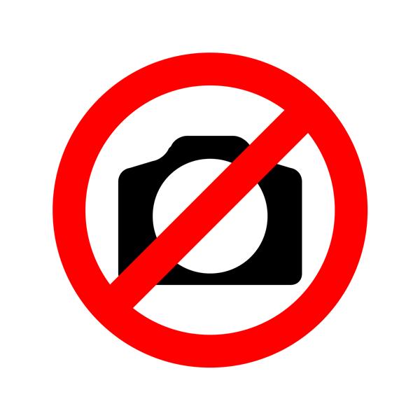 Filme interzise