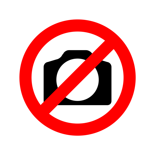 15 greseli de evitat la infiintarea unei firme